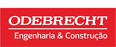 Odebrecht Engineering and Construction